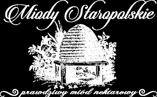 miodystaropolskie.pl